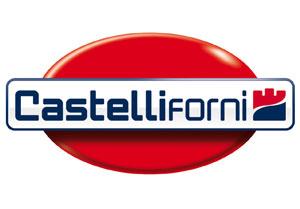 castelliforni.it