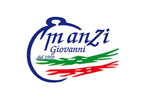 manzigiovanni.com