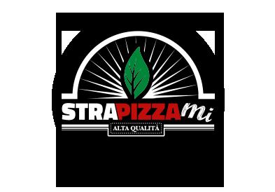icone_strapizzami